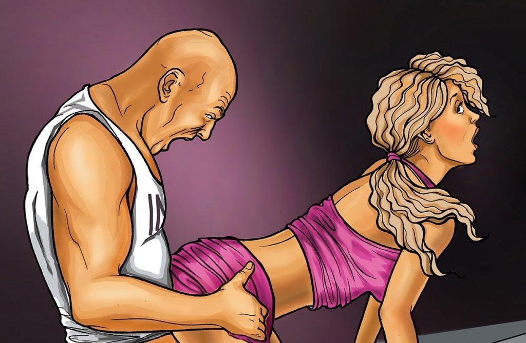 Аффирмации для улучшения твоей сексуальности