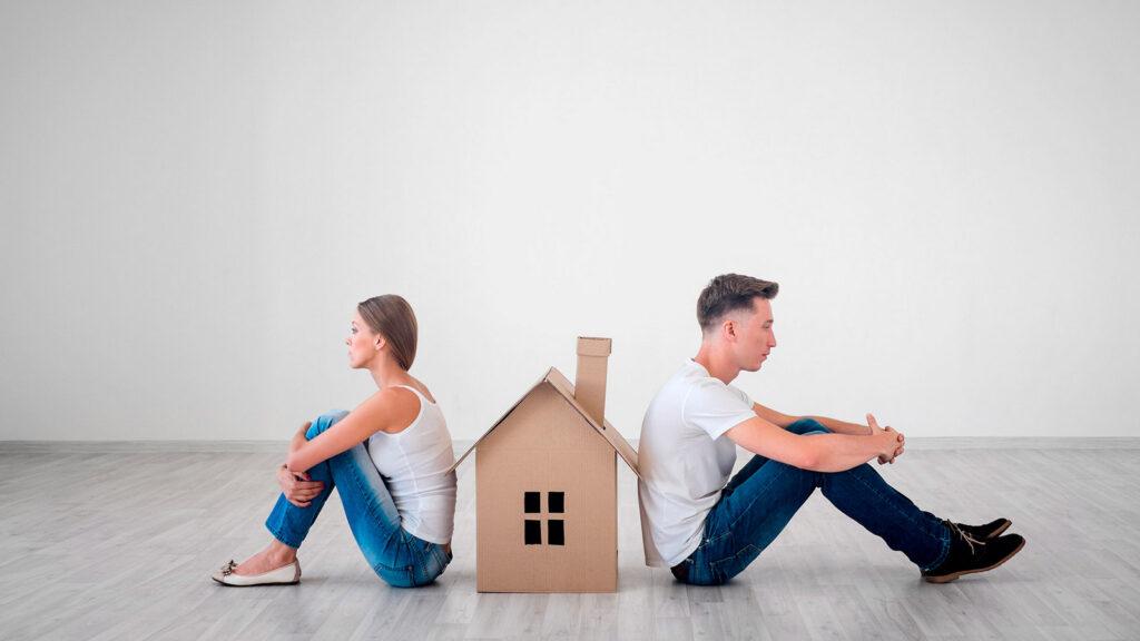 Есть ли будущее у отношений после расставания?